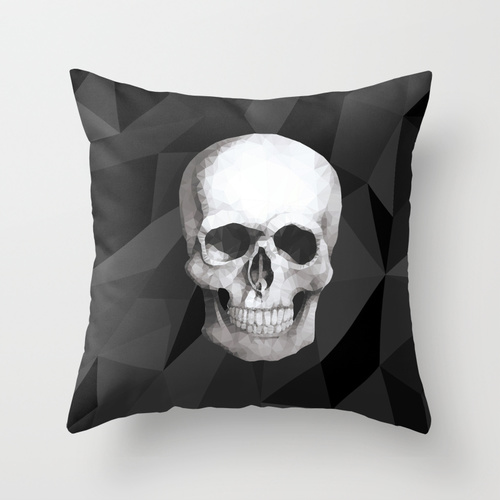 http://society6.com/ruzpolygon/skull-and-background-polygon_pillow#25=193&18=126