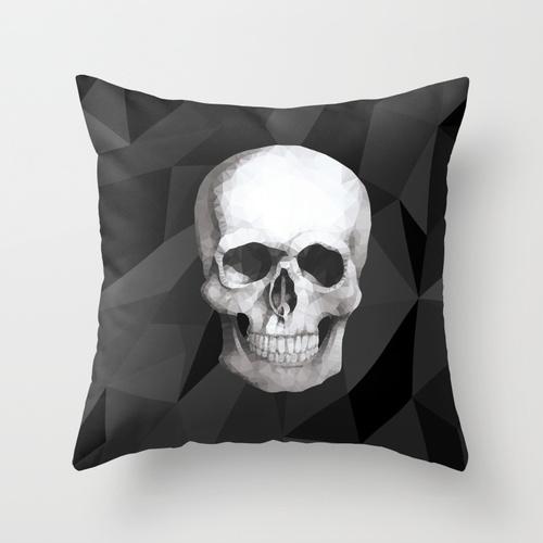 http://society6.com/ruzpolygon/skull-and-background-polygon_pillow#25=193&18=126