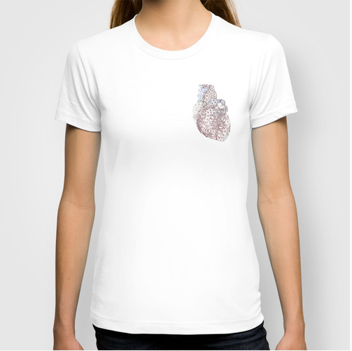 http://society6.com/ruzpolygon/heart-rcy_t-shirt#11=50&4=104